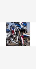 2021 Honda Africa Twin for sale 201064380
