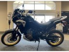 2021 Honda Africa Twin Adventure Sports ES DCT for sale 201070331