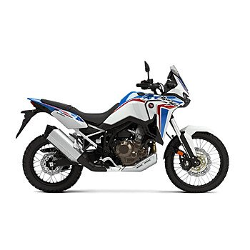 2021 Honda Africa Twin for sale 201079113