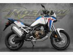 2021 Honda Africa Twin for sale 201081500