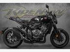 2021 Honda CB1000R for sale 201156089