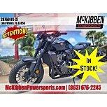 2021 Honda CB1000R for sale 201156868