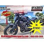 2021 Honda CB1000R for sale 201156899