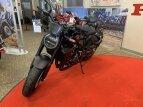 2021 Honda CB1000R for sale 201159504
