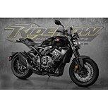 2021 Honda CB1000R for sale 201160689
