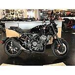 2021 Honda CB1000R for sale 201161957