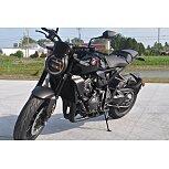 2021 Honda CB1000R for sale 201162178
