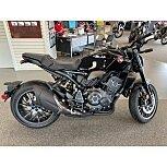 2021 Honda CB1000R for sale 201164330