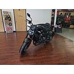 2021 Honda CB1000R for sale 201179999