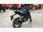 2021 Honda CB300R for sale 200951132
