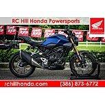 2021 Honda CB300R for sale 200955719