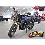 2021 Honda CB300R for sale 201040396