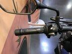 2021 Honda CB300R for sale 201050180