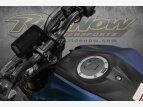 2021 Honda CB300R for sale 201065189