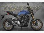 2021 Honda CB300R for sale 201065227