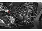 2021 Honda CB300R for sale 201070138