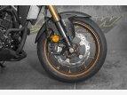 2021 Honda CB300R for sale 201070689
