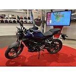 2021 Honda CB300R for sale 201099404