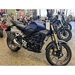 2021 Honda CB300R for sale 201103331