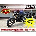 2021 Honda CB300R for sale 201104877