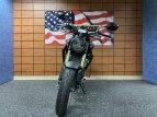 2021 Honda CB300R for sale 201112544
