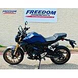 2021 Honda CB300R for sale 201116227