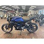 2021 Honda CB300R for sale 201123988
