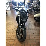 2021 Honda CB500F ABS for sale 201153537