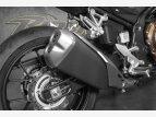 2021 Honda CB500F for sale 201173743