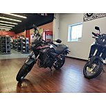 2021 Honda CB500X for sale 201079760