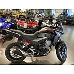 2021 Honda CB500X for sale 201082351