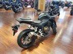 2021 Honda CB500X for sale 201148788