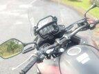 2021 Honda CB500X for sale 201168344