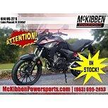 2021 Honda CB500X for sale 201168441