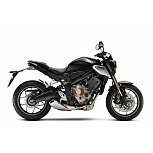 2021 Honda CB650R ABS for sale 201046126