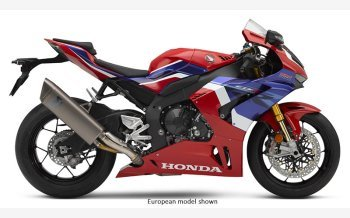 2021 Honda CBR1000RR for sale 200898516