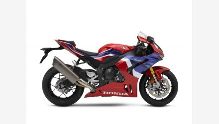 2021 Honda CBR1000RR for sale 200908798