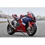 2021 Honda CBR1000RR for sale 200935956