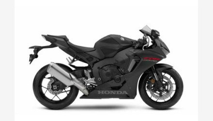 2021 Honda CBR1000RR for sale 200999975
