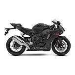 2021 Honda CBR1000RR for sale 201008353