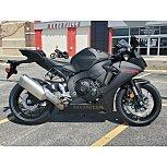 2021 Honda CBR1000RR for sale 201028610