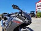 2021 Honda CBR1000RR for sale 201046548