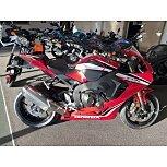 2021 Honda CBR1000RR for sale 201046908