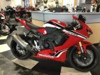 2021 Honda CBR1000RR for sale 201047755