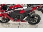 2021 Honda CBR1000RR for sale 201059662