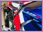 2021 Honda CBR1000RR Fireblade for sale 201065966