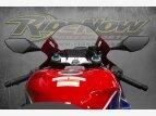 2021 Honda CBR1000RR Fireblade for sale 201070184