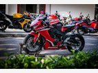 2021 Honda CBR1000RR for sale 201070995