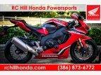 2021 Honda CBR1000RR for sale 201070997