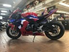 2021 Honda CBR1000RR for sale 201071214